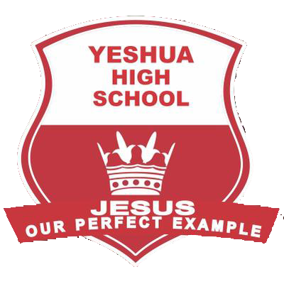 Yeshua High School